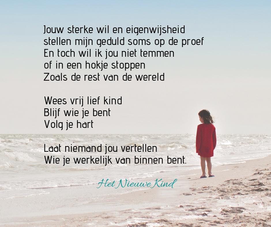 Het Nieuwe Kind Quotes Inspiratie Over Bewust Ouderschap